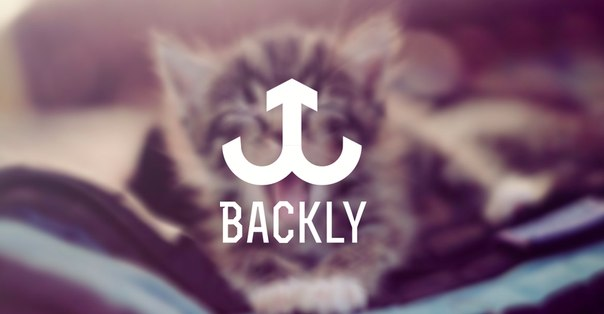 Backly