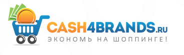 logo_cash4brands.png