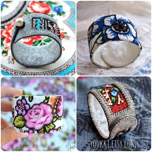 @youkki_russian_jewelry